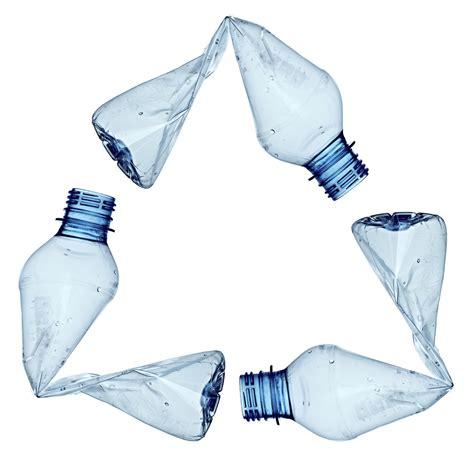 Recycle Symbol   Reduce Plastic Bottles | Logo Design ...