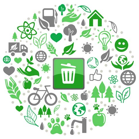 RecyclePoints   Recycling & Waste Management, Social ...
