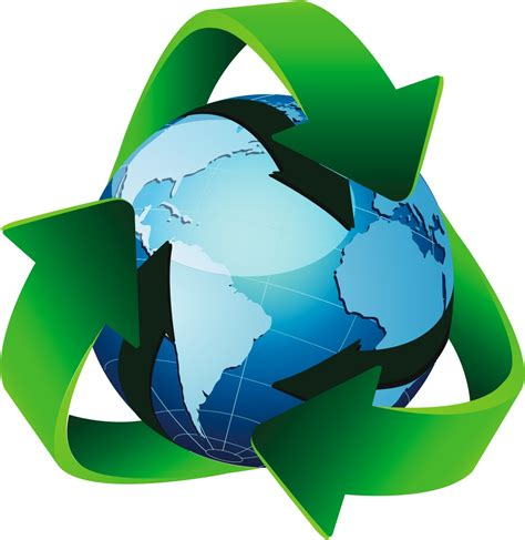 Recycling » Energy Pros And Cons   Energy pros and cons