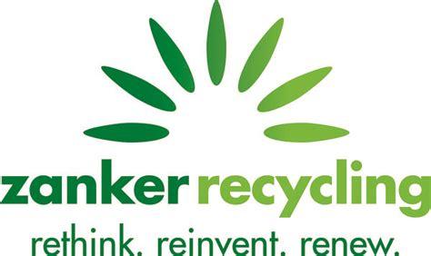 Recycling Wikipedia