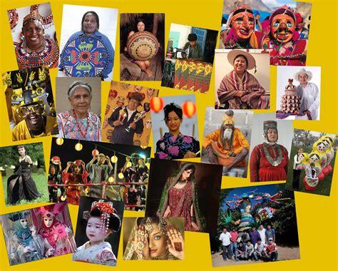 Red Arte Educación Perú: marzo 2012