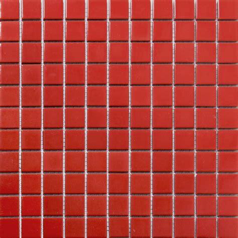 Red Backsplash Tile Promotion-Shop for Promotional Red ...