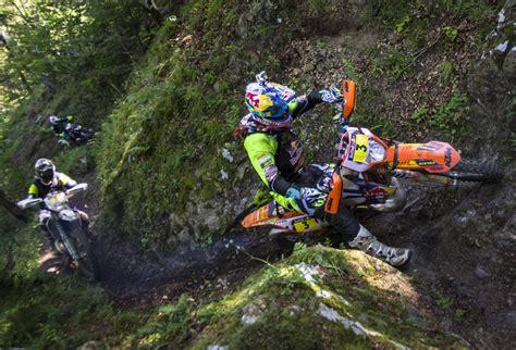 Red Bull Romaniacs Hard Enduro 2016 - Cycle News