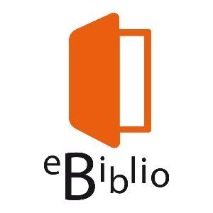 Red de Bibliotecas :: INCIDENCIAS DE LA PLATAFORMA DE EBIBLIO