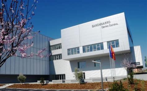 Red de Bibliotecas Públicas Municipales   Portal de las ...