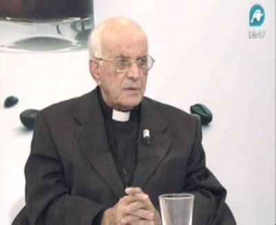 Red Iberoamericana de Estudio de las Sectas: La masonería ...