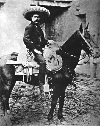 Red Social Club: Zapatistas en Buenavista, Guerrero.