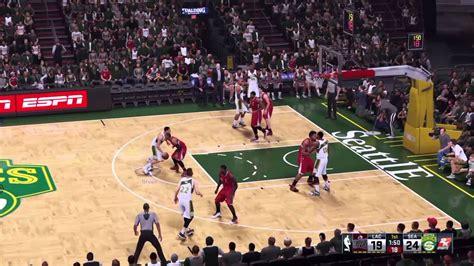 Reddit Nba Streams Basketball Live Stream | All Basketball ...