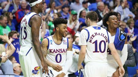 Reddit Ncaa Basketball Streams | Basketball Scores