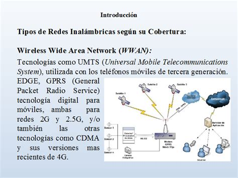 Redes AD Hoc y redes mesh   Monografias.com