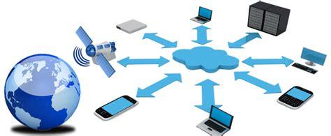 Redes Inalámbricas   Estudio Informático SRL