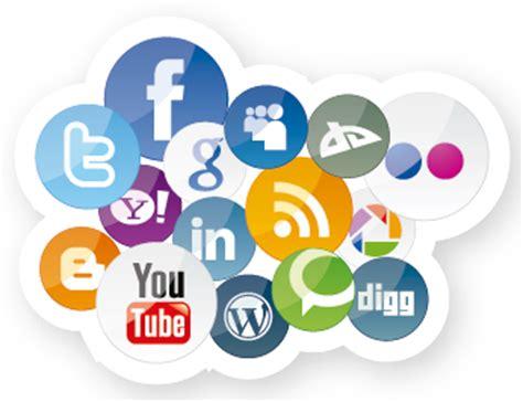 Redes sociales - Ayuntamiento de Las Gabias