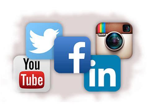 Redes Sociales | Banco Popular