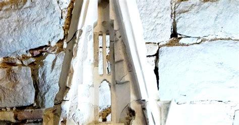 Redescubriendo Barcelona y más allá: 15/02/2017 Gaudí en ...