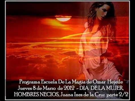 Redondillas, Sor Juana Ines De La Cruz