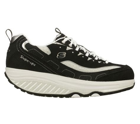 reebok shoes on discount, Skechers Shape Ups Enhancers ...