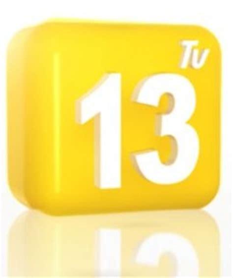 Reflejos de Luz: 13TV recibe un Micrófono de Oro por su ...