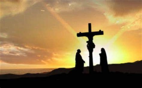 Reflejos de Luz – Cuaresma y Semana Santa