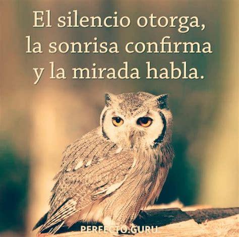 Reflexiones+Bonitas+Con+Imagenes+Para+Facebook | Frases Y ...