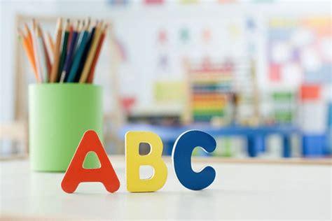 REFLEXIONES SOBRE LA EDUCACIÓN. Educación Infantil ...