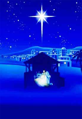 Reflexiones sobre la Navidad y Epifanía, por Andrés Pardo ...