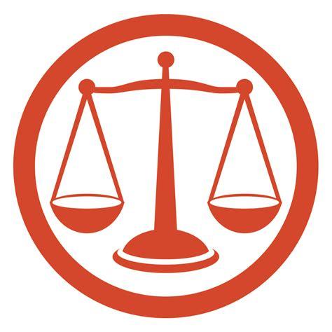 Reform in Juvenile Justice: FAIR Team Pilots Begin ...