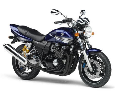 Reforma Carnet A y Motos de 400cc | Loco Planeta