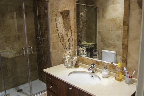 Reforma de cuarto de baño   Reformas en Valladolid ...