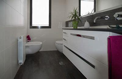 Reforma de cuartos de baño - Madrid. Moratalaz, Canillejas..