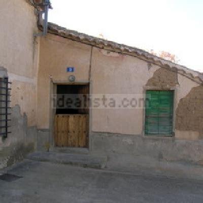 Reforma integral casa antigua las berlanas   Ávila  Ávila ...