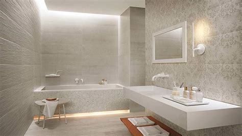 Reformas de baños. ¿Cuánto cuesta reformar un baño completo?