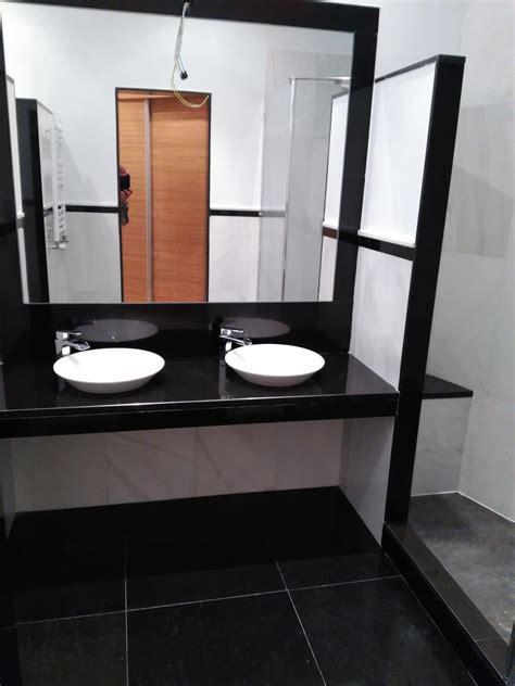 Reformas de cuarto de baño y cocinas | Tienda de Reformas Gil
