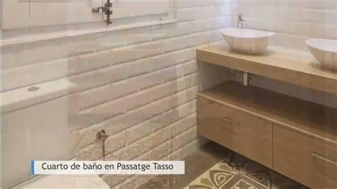 Reformas de cuartos de baño en Barcelona   Grupo Inventia ...