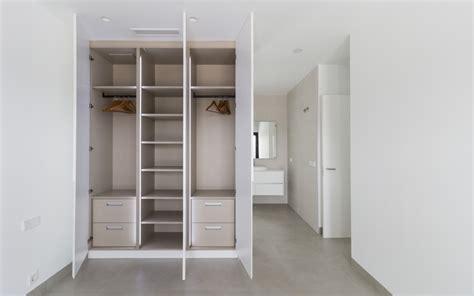 Reformas de pisos en Zaragoza | Nuevo Hogar