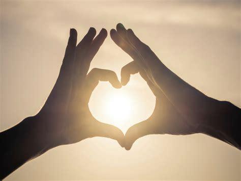 Refranes para enamorados   Frases, citas, imágenes