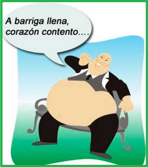Refranes Populares Con Dibujos Populares | Imagenes Con ...