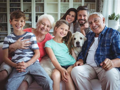 Refranes sobre la Familia - Frases y Citas Célebres