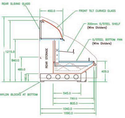 Refrigeration: Refrigeration United