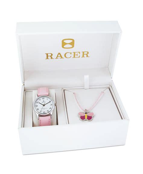 Regalar relojes Racer para la Primera Comunión - Corazón ...