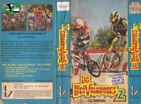 regalito bikers Foto