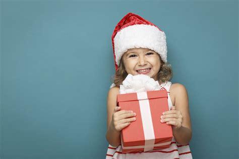 Regalos de Navidad para niños: 21 ideas divertidas   Ellas ...