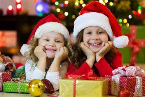 Regalos de Navidad: ¿por qué son importantes para los ...