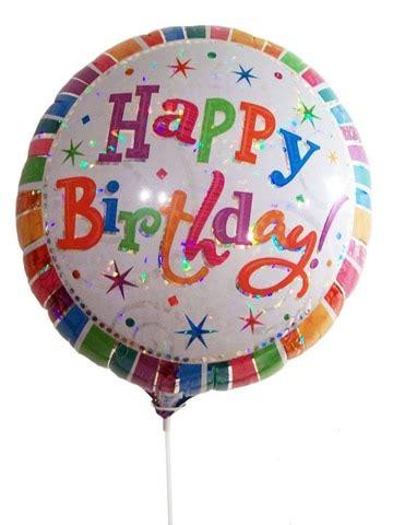 Regalos, decoracion e imagenes de globos de helio ...