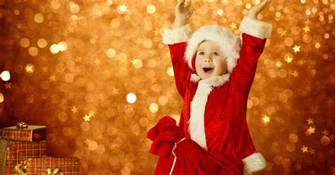 regalos niños, cómo comprar regalos de Navidad para niños
