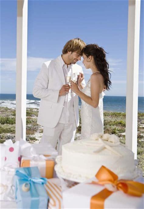Regalos originales para novios boda.Tips Utiles.