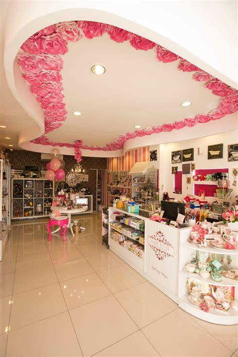 regalos originales tienda de decoracin tienda de tres años ...