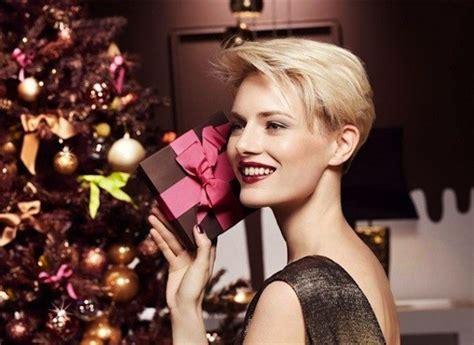 Regalos para estas navidades | ParaEstarBella