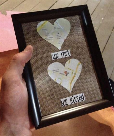 Regalos para novios, regalos para el 14 de febrero ...