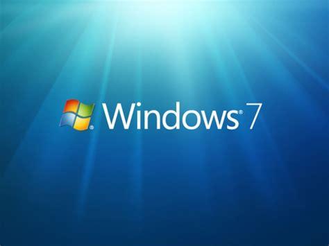 Regenerar vistas en miniatura de Windows 7 y Windows Vista ...