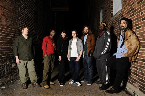 Reggae Bands Minneapolis | Twin Cities Reggae | Reggae Music